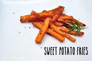 Sweet-Potato-Fries-Main1